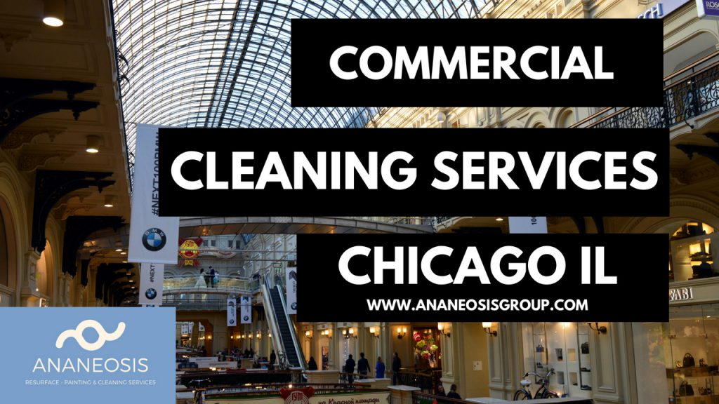 Commercial_office_cleaning_Chicago_IL