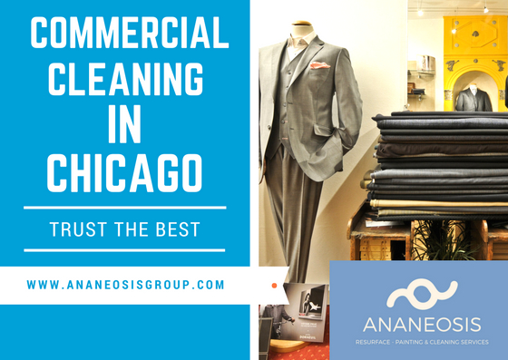 Best_commercial_office_cleaning_chicago