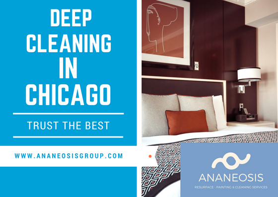 Maid_deep_cleaning_chicago