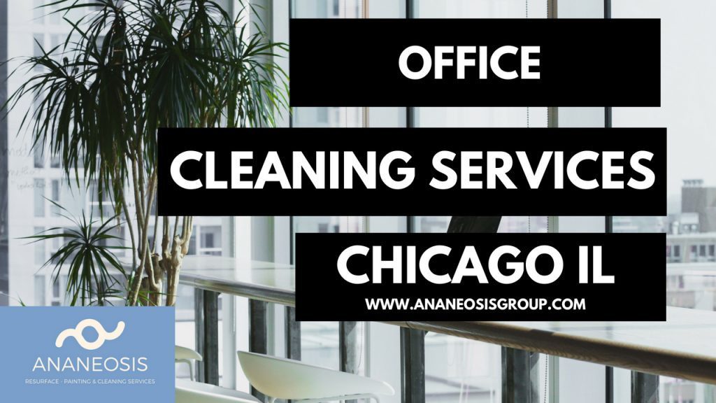 Office_cleaning_services_Chicago