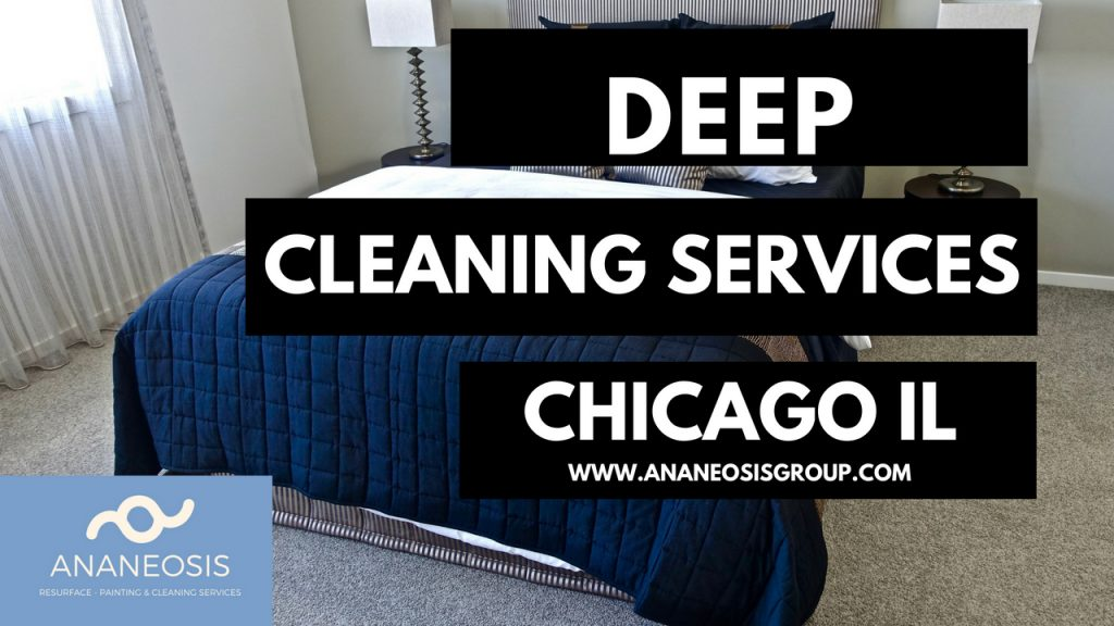 Deep_cleaning_maid_services_chicago