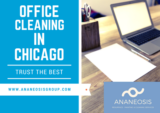 professional_office_Cleaning_Services