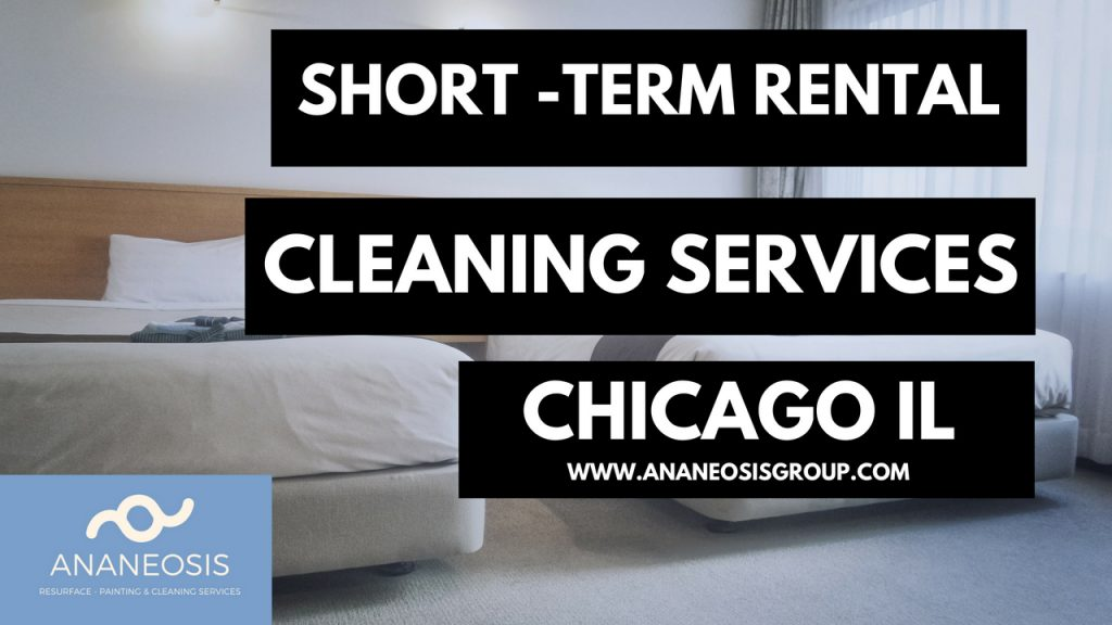 Short_term_rentals_cleaning_chicago