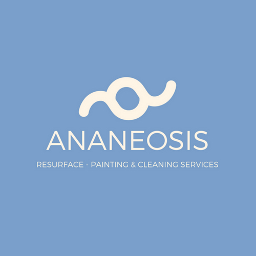 Ananeosis LLC - Cleaning & Painting Services