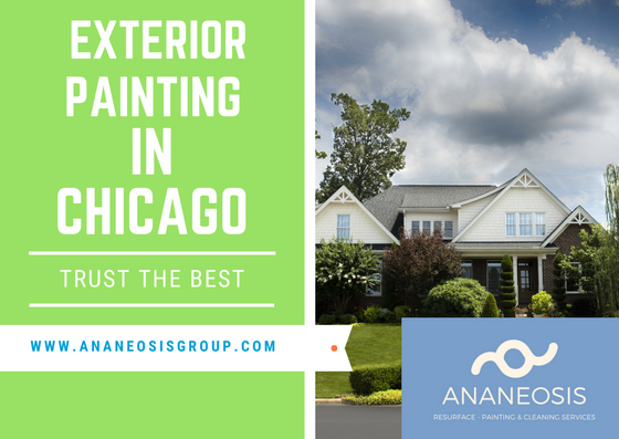 Exterior_painting_services_chicago_IL